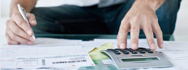 Помощь должникам — как получить помощь должникам по кредиту