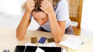 Как быстрее расплатиться с кредитом