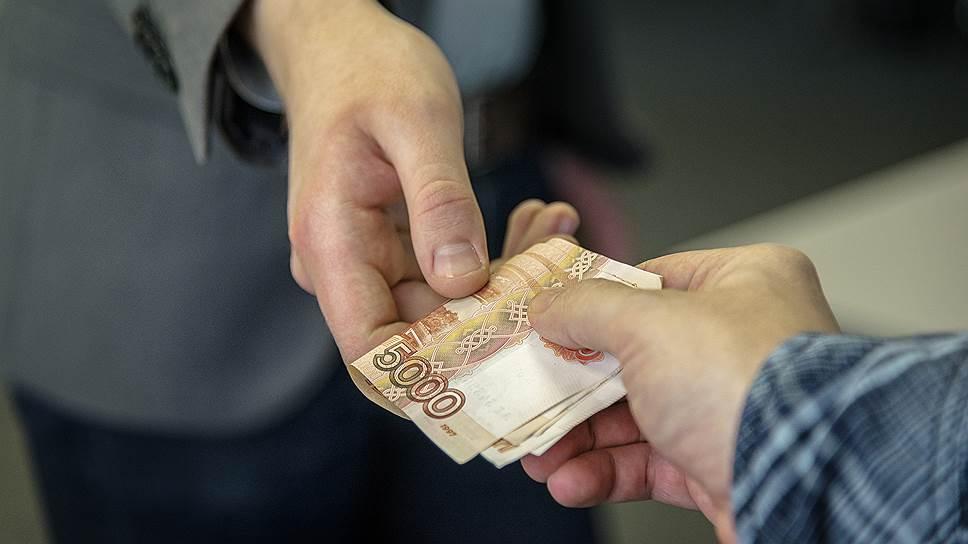 Отказывают банки Рассмотрю людей с любой кредитной историей и жизненной ситуацией