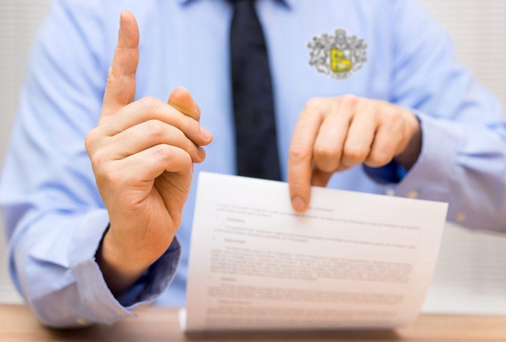 Просрочка по кредиту - что может сделать банк?