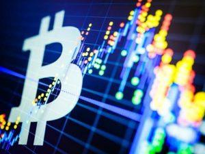 Отрицательные факторы биткоина
