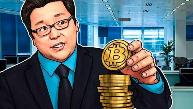 Что думают эксперты по поводу биткоина