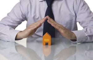 Самая дешевая страховка ипотеки в каком банке