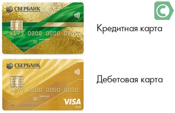 заказать кредит в тинькофф банке онлайн