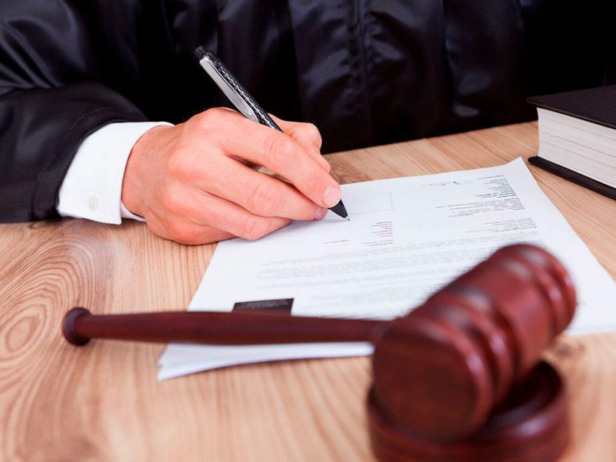 Если банк не явился в суд счетов нет имущества нет что может сделать пристав