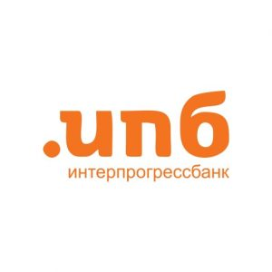 Рейтинг мультивалютных карт в России ТОП-7 лучших предложений