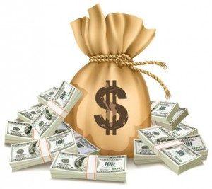 Деньги на дом - заявка онлайн, обзор МФО и отзывы клиентов