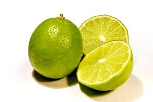 Займ в Lime - отзывы клиентов, информация о компании