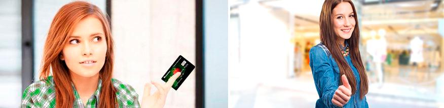 тинькофф банк получить кредитную карту usb