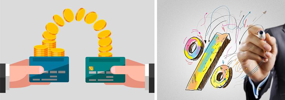 Как пополнить кредитную карту Ситибанк