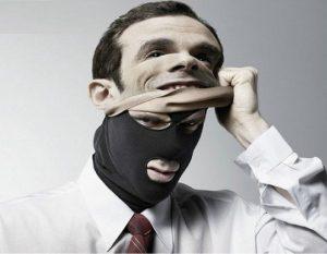 Займы в Сети: ловушки мошенников