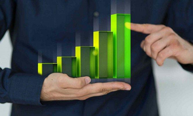 Как узнать свой кредитный рейтинг?